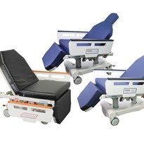 Procedure Chairs