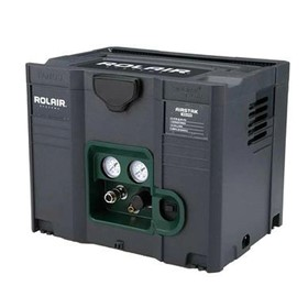 Portable Air Compressor | AIRSTAK 1HP 6L