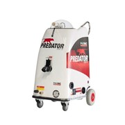 Carpet Cleaning Machine | Predator MK3
