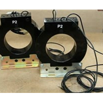 Custom Made Low Voltage Current Transformers