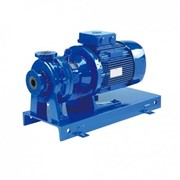 Magnetic Drive Centrifugal Pumps | MDM Series