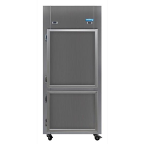 Refrigerators/Freezer | Spark Safe | NDT