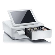 Star Micronics | Cash Drawer | mPOP