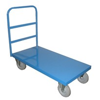 Trolleys/Dollies/Materials Handling
