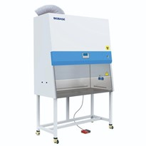 Biological Safety Cabinets | BSC-1100IIB2-X Series