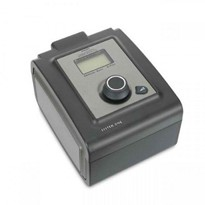 CPAP Machines - Respironics System One 60 series Pro