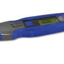 Dry Eye Analysis | I-Pen Osmolarity Tester