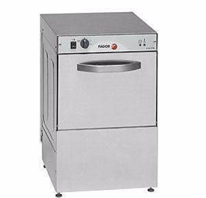 Used Commercial Kitchen Equipment Melbourne