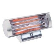 2300W Radiant Outdoor Heater | EOHB23