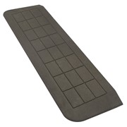Specialised Safety Mats | Access Ramp