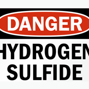 Hydrogen Sulphide – What You Need to Know
