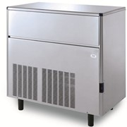 Ice Machines Direct | Ice Cuber | IM125