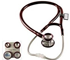 Stethoscope | Pro Cardial