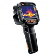 Thermal Imager | testo 865