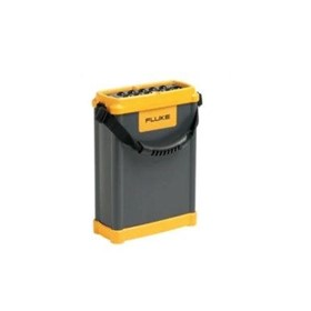 Power Quality Tool | 1750 Three-Phase Power Quality Logger