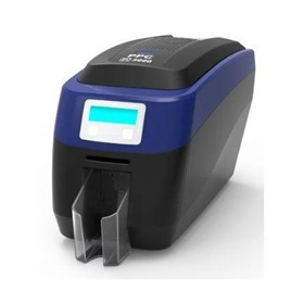ID Card Printer - ID 3000 Series