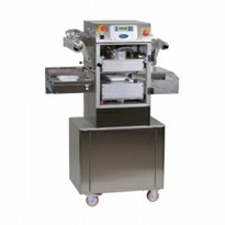 Inline Food Tray Sealer | WFT59FCG7