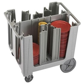 Adjustable Dish Caddy - ADCS480
