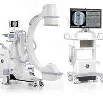 OEC Elite Carm | Medical Imaging