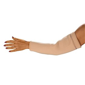 Skin Protectors - Full Arm Tube
