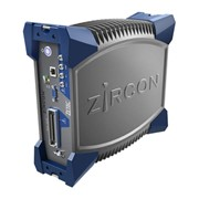 Ultrasonic Test Equipment | Zircon