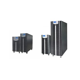Uninterruptible Power Supply (UPS) | IP33 10KVA – 40KVA
