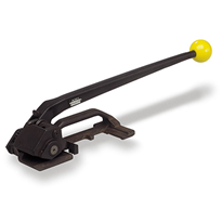 Manual Steel Tensioning Tool | A301