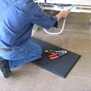 Safety Workshop Anti Fatigue & Anti Slip Mats