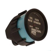 Racor Water Detector for Fuel Protection Systems