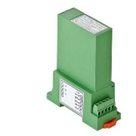 DC Active Power Transducer 1 Phase DMS3