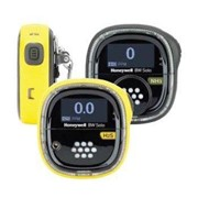 Single Gas Detector | BW™ Solo