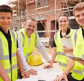 Work needed to boost apprenticeship numbers: ACCI
