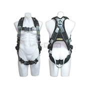Spanset Full Body Harness – Ergo Plus 1104