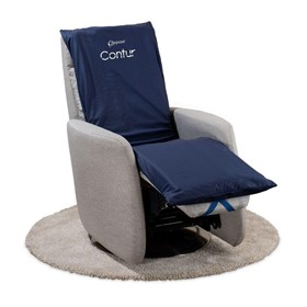 Repose Contur Acute Pressure Relief Cushion