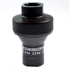 OxyReg In-Line Air Regulator