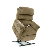 Pride® Power Lift Recliners | 660