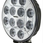 Ignite Spot Beam Light. 9 inch, 120 watt | IDL1210CRS