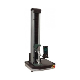 1kN / 200 lbf Benchtop Materials Tester | Model 1 ST