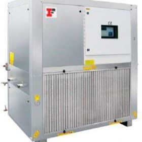 GROV Series Oil Chillers