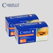 CarePlus® Surgical Face Masks (Ear Loop 69 Series)