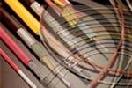 Industrial Wire & Cable