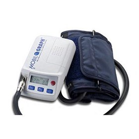 24hr Ambulatory Blood Pressure Monitors
