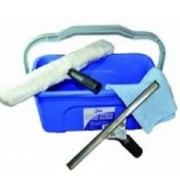 Window Cleaning Kit | Washers
