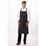 Apron | English Chef
