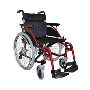 DAYS Link Lightweight Self Propelled Manual Wheelchair