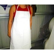 Newfound | Aprons - Water proof