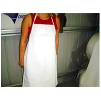 Newfound | Water Repellent Apron Supplier