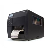 Industrial Label Printer | B-EX4T2