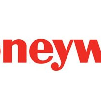 Printing and Scanning Solutions | Honeywell