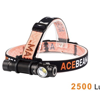 Headlamp | Acebeam H15